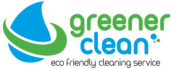 The Greener Clean