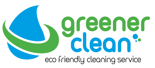 Eco-friendly cleaners in Bamford, Norden Cutgate areas of Rochdale. Domestic Cleaning Services. The Greener Clean, Cleaners.